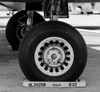 20120526_American Air Power Museum_235