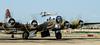 20120526_American Air Power Museum_473