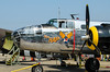20120526_American Air Power Museum_228