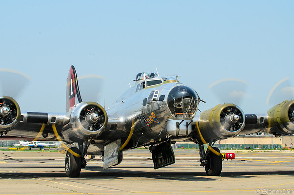 20120526_American Air Power Museum_476