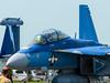 20120526_American Air Power Museum_506