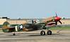 20120526_American Air Power Museum_413