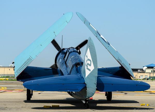 20120526_American Air Power Museum_139
