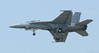 20120526_American Airpower Museum_663