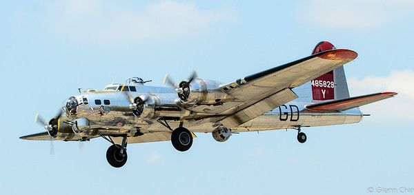 20120526_American Airpower Museum_753