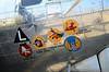 20120526_American Air Power Museum_52