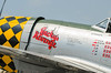 20120526_American Airpower Museum_842
