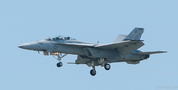 20120526_American Airpower Museum_658