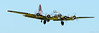 20120526_American Airpower Museum_881