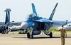 20120526_American Air Power Museum_511