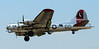 20120526_American Airpower Museum_757