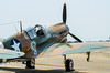 20120526_American Airpower Museum_843