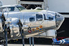 20130526_American Airpower Museum_110