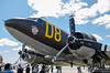 20130526_American Airpower Museum_979