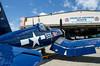 20130526_American Airpower Museum_973-Edit