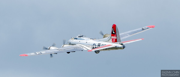 20130526_American Airpower Museum_1281