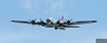 20130526_American Airpower Museum_1334