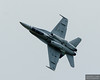20130526_American Airpower Museum_1385