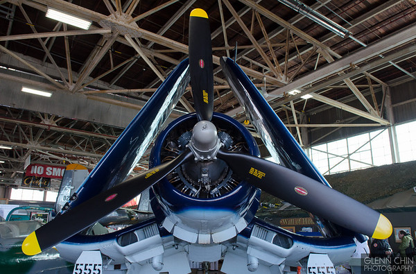20130526_American Airpower Museum_8