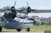 20130526_American Airpower Museum_843