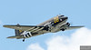 20130526_American Airpower Museum_582
