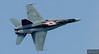 20130526_American Airpower Museum_1446