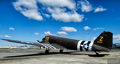 20130526_American Airpower Museum_37_edit