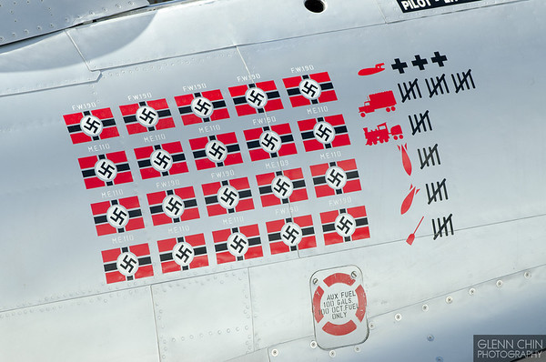 20130526_American Airpower Museum_288