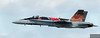 20130526_American Airpower Museum_1430