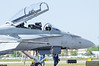 20130526_American Airpower Museum_179