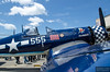 20130526_American Airpower Museum_972