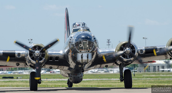 20130526_American Airpower Museum_792