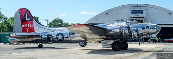 20130526_American Airpower Museum_70