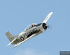 20130526_American Airpower Museum_627