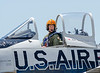 20130526_American Airpower Museum_738