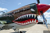 20130526_American Airpower Museum_1010
