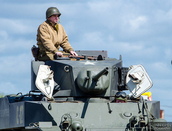 20130526_American Airpower Museum_253