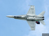 20130526_American Airpower Museum_1388