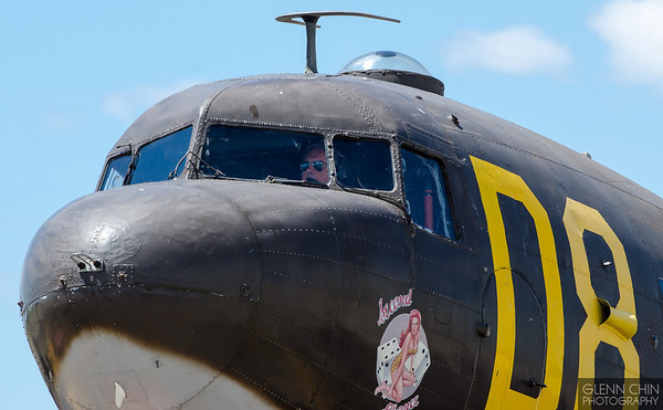 20130526_American Airpower Museum_821