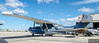 20130526_American Airpower Museum_48