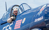 20130526_American Airpower Museum_916