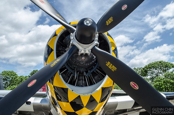 20130526_American Airpower Museum_1000