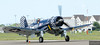 20130526_American Airpower Museum_427