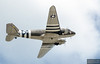 20130526_American Airpower Museum_603