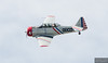 20130526_American Airpower Museum_1191