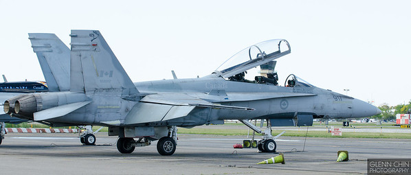 20130526_American Airpower Museum_106