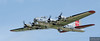 20130526_American Airpower Museum_1351