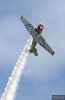 20130526_American Airpower Museum_1182