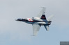 20130526_American Airpower Museum_1225