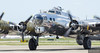20130526_American Airpower Museum_798